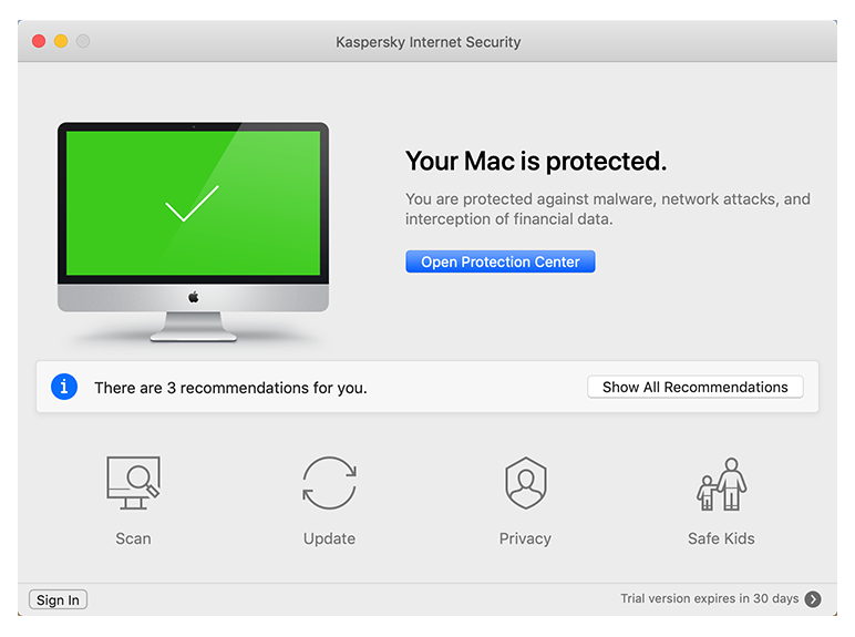 Kaspersky Internet Security for Mac content/en-au/images/b2c/product-screenshot/screen-KISMAC-01.png