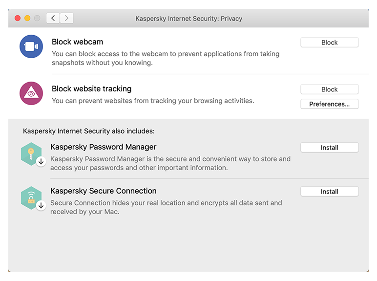 Kaspersky Internet Security for Mac content/en-au/images/b2c/product-screenshot/screen-KISMAC-02.png