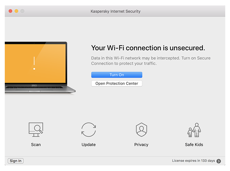 Kaspersky Internet Security for Mac content/en-au/images/b2c/product-screenshot/screen-KISMAC-03.png