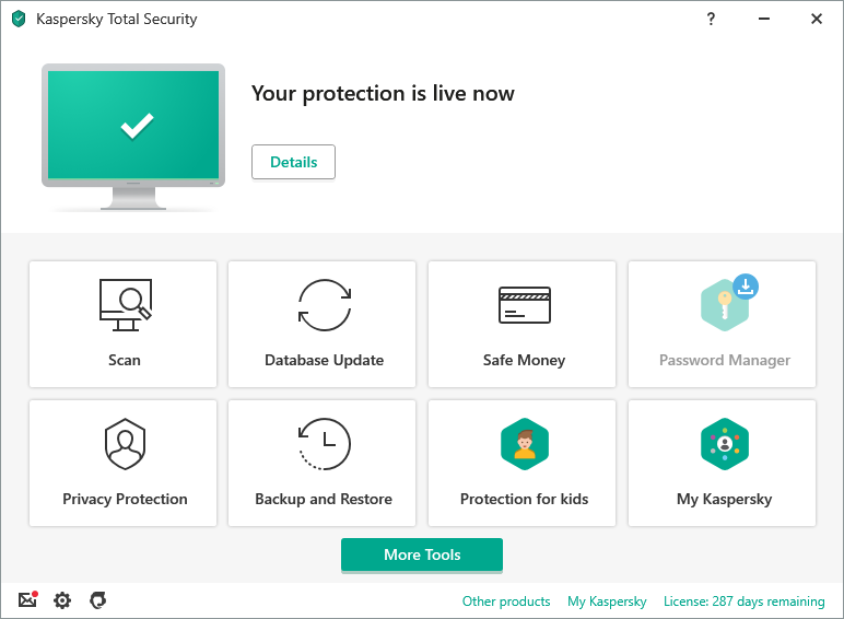 Kaspersky Total Security content/en-au/images/b2c/product-screenshot/screen-KTSMD-01.png