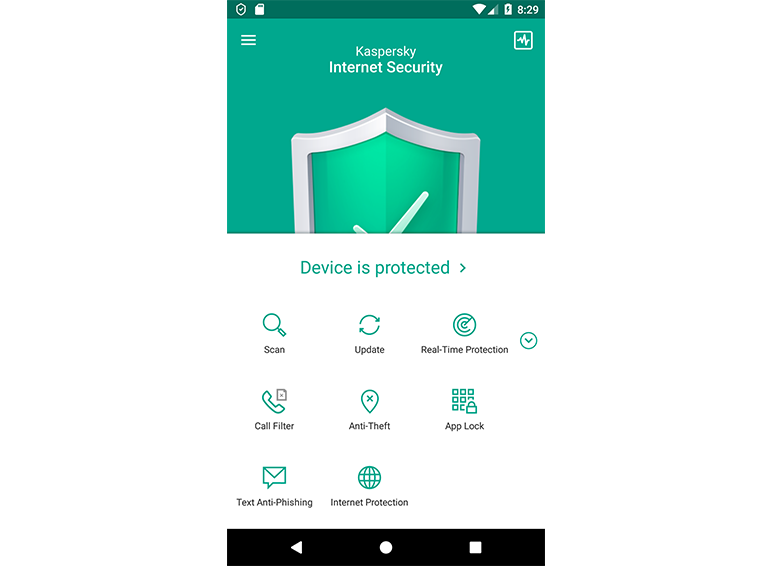 Kaspersky Total Security content/en-au/images/b2c/product-screenshot/screen-KTSMD-03.png