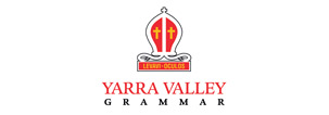 Yarra Valley Grammar School
