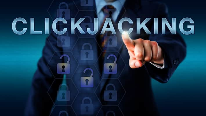 content/en-au/images/repository/isc/2017-images/34-Clickjacking.jpg