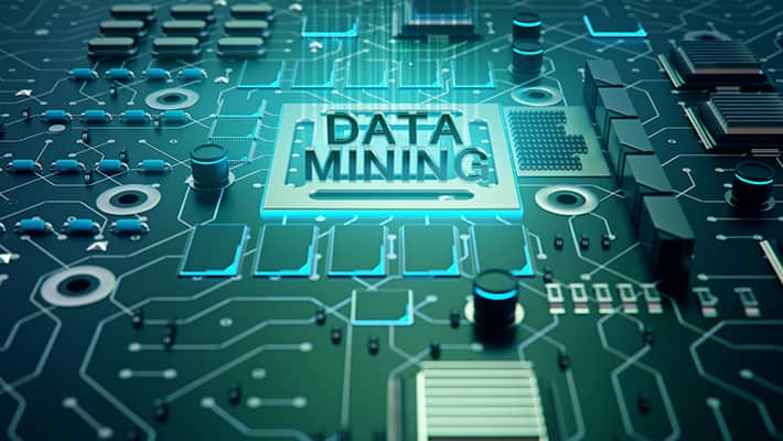 content/en-au/images/repository/isc/2017-images/KSY-54-What_is_data_mining_.jpg