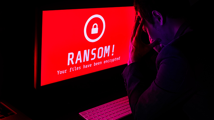 content/en-au/images/repository/isc/2017-images/Ransomware-attacks-2017.jpg