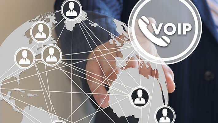 content/en-au/images/repository/isc/2017-images/VoIP.jpg