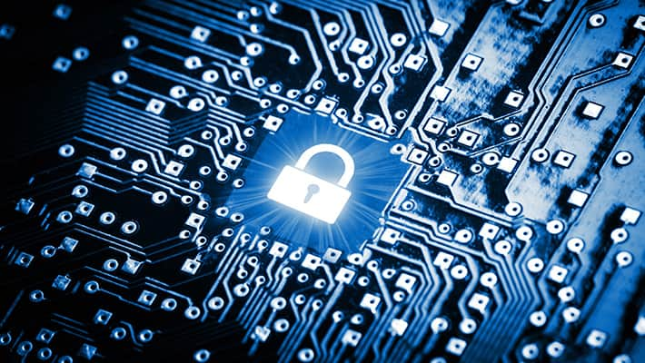 content/en-au/images/repository/isc/2017-images/hardware-and-software-safety-img-07.jpg