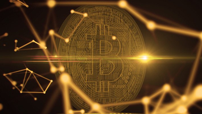 content/en-au/images/repository/isc/2017-images/ksy-05-what-is-bitcoin.jpg