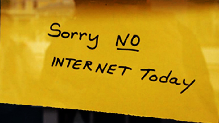 content/en-au/images/repository/isc/2017-images/ksy-14-why-is-internet-not-working.jpg