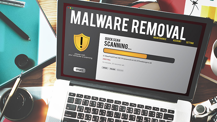 content/en-au/images/repository/isc/2017-images/ksy-24-how-to-remove-a-virus-or-malware-from-your-pc.jpg
