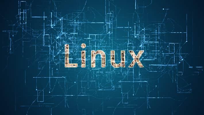 content/en-au/images/repository/isc/2017-images/linux.jpg