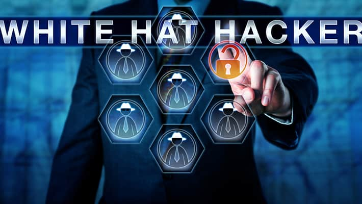 content/en-au/images/repository/isc/2017-images/white-hate-hacker.jpg