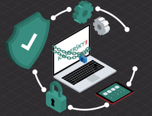 Small Business Cyber Security Tips  Understanding The