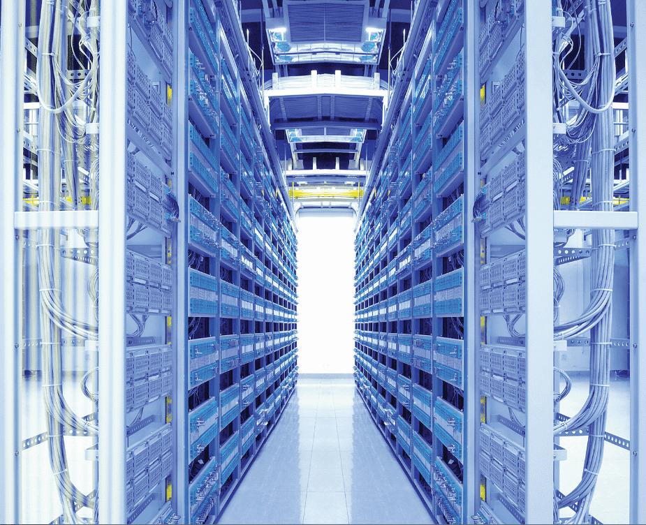 content/en-au/images/repository/isc/2019-images/Hybrid Cloud Security.png