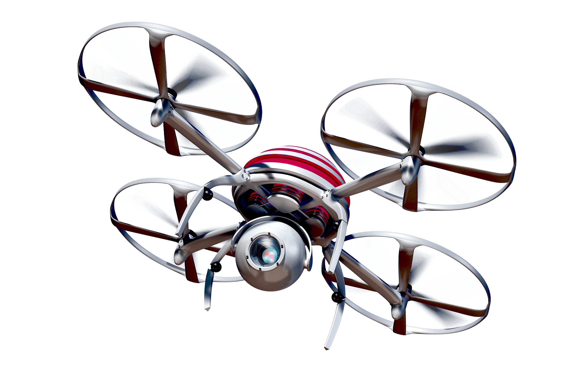 content/en-au/images/repository/isc/2020/a-spy-drone-with-large-camera-lens.png