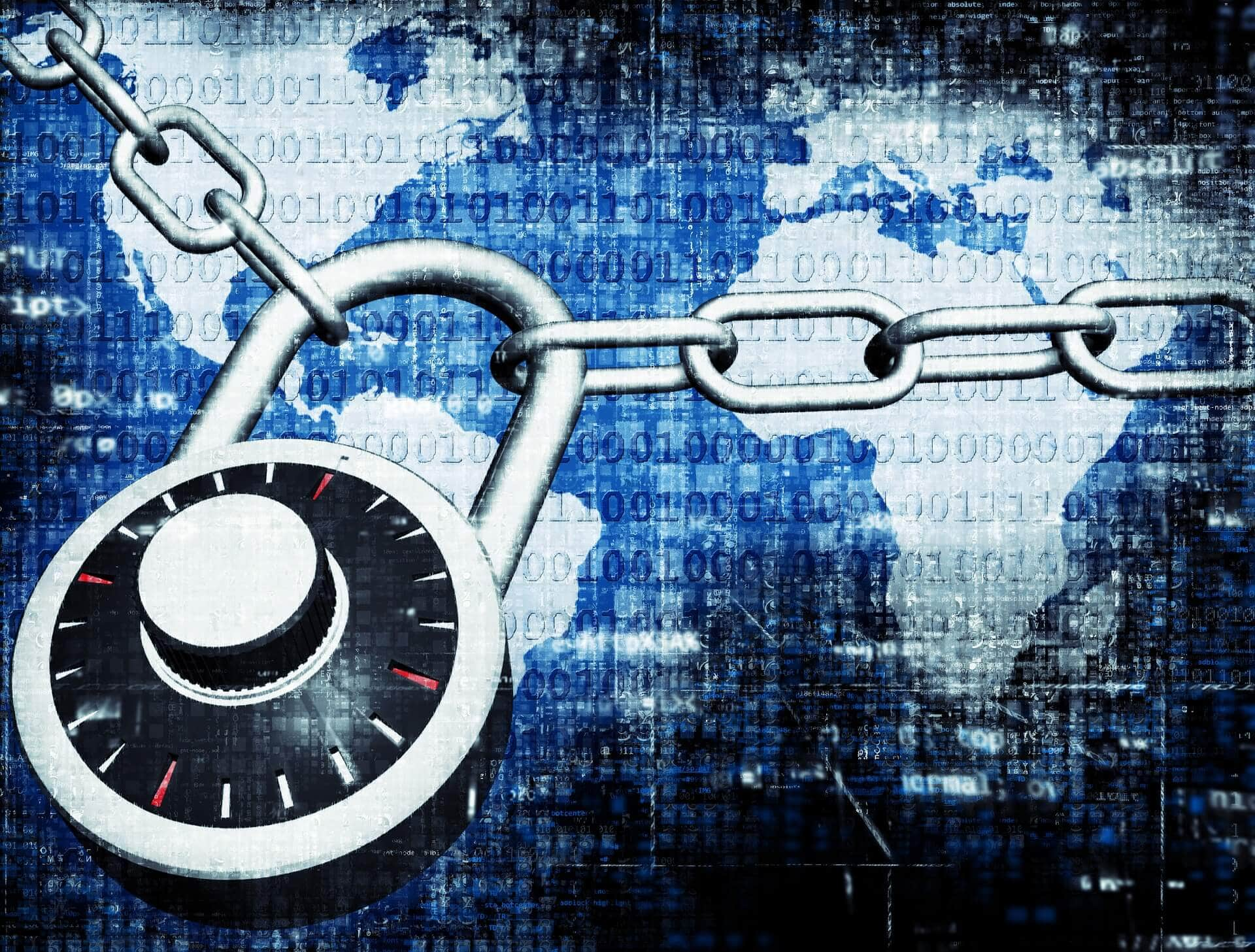 content/en-au/images/repository/isc/2020/how-to-protect-your-internet-privacy.jpg