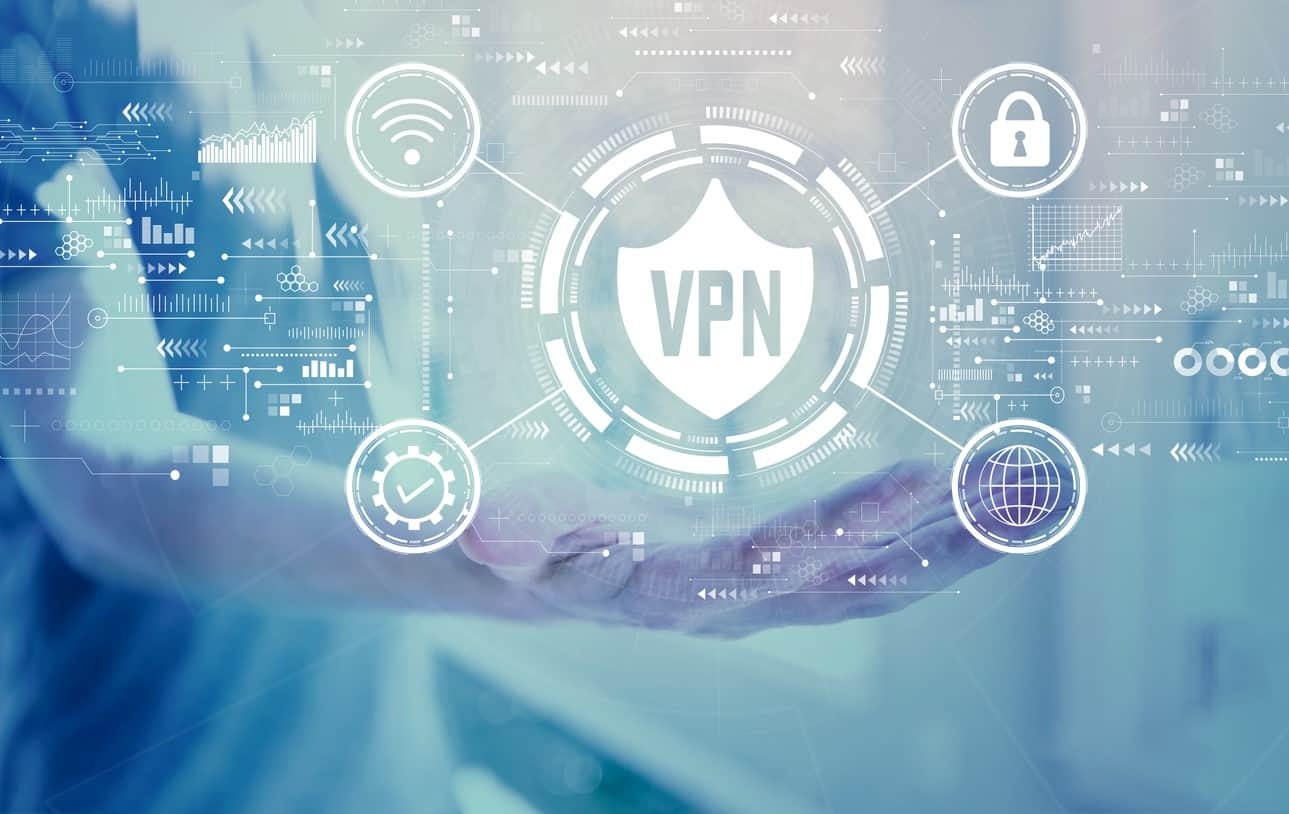 content/en-au/images/repository/isc/2020/what-is-a-vpn.jpg