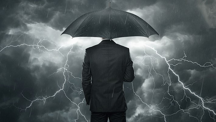 cloud security risks