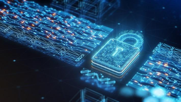 content/en-au/images/repository/isc/2021/encryption-1.jpg