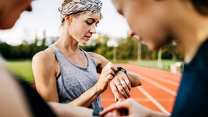 content/en-au/images/repository/isc/2021/fitness-tracker-privacy-1.jpg