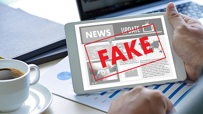content/en-au/images/repository/isc/2021/how-to-identify-fake-news-1.jpg