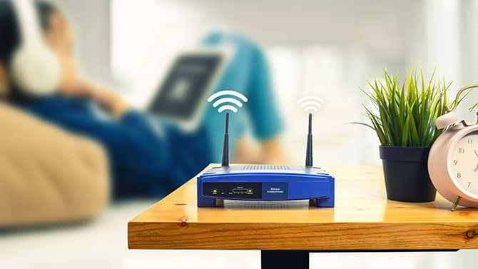 content/en-au/images/repository/isc/2021/how-to-set-up-a-secure-home-network-1.jpg