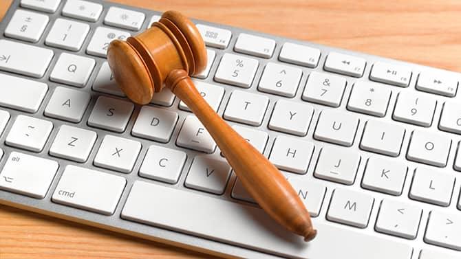 content/en-au/images/repository/isc/2021/internet-laws-1.jpg