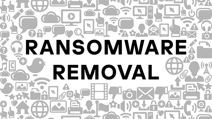 content/en-au/images/repository/isc/2021/ransomware-removal.jpg