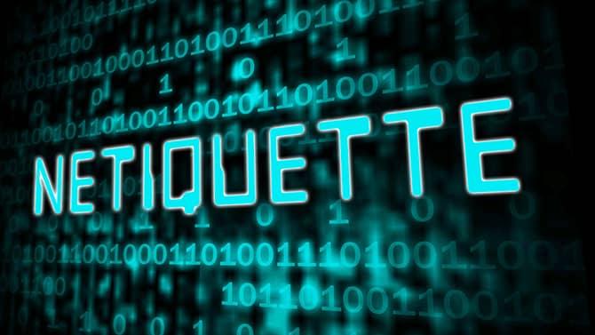 content/en-au/images/repository/isc/2021/what-is-netiquette-1.jpg
