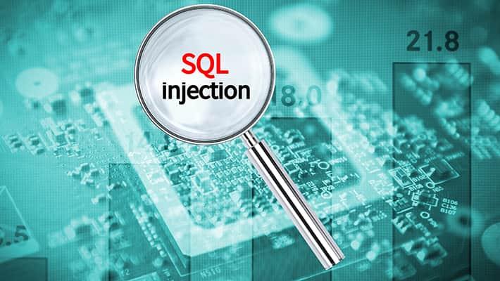 content/en-au/images/repository/isc/42-SQL.jpg