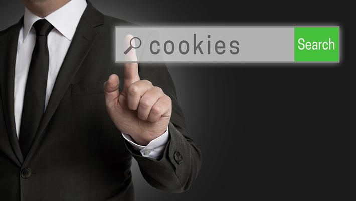 content/en-au/images/repository/isc/43-cookies.jpg