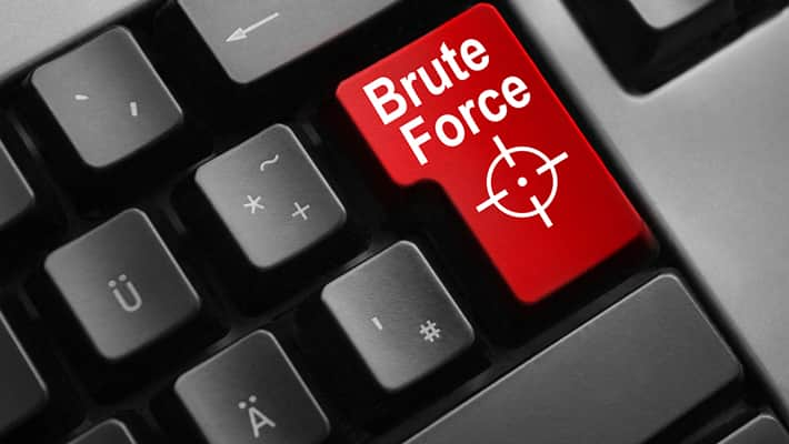 content/en-au/images/repository/isc/44-BruteForce.jpg