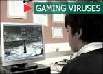 content/en-au/images/repository/isc/Computer-viruses-gaming.jpg