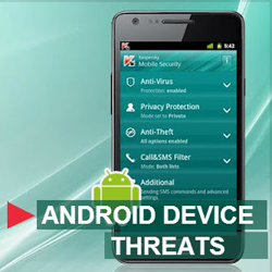 content/en-au/images/repository/isc/android-device-security-threats.jpg