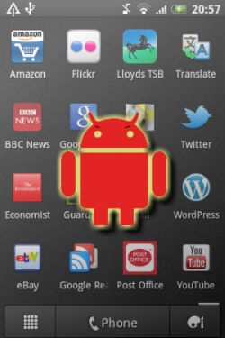 content/en-au/images/repository/isc/avoid-android-malware.jpg