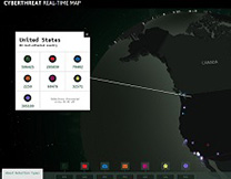 content/en-au/images/repository/isc/cyber-security-threats-thumbnail.jpg