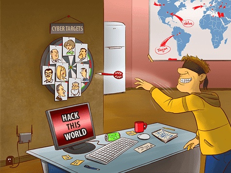 content/en-au/images/repository/isc/cyber-threats-from-hackers_475.png