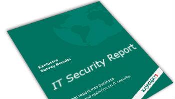 content/en-au/images/repository/isc/information-technology-threats-report-LP.jpg