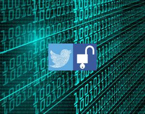 content/en-au/images/repository/isc/password-generator-social-media-300w.jpg