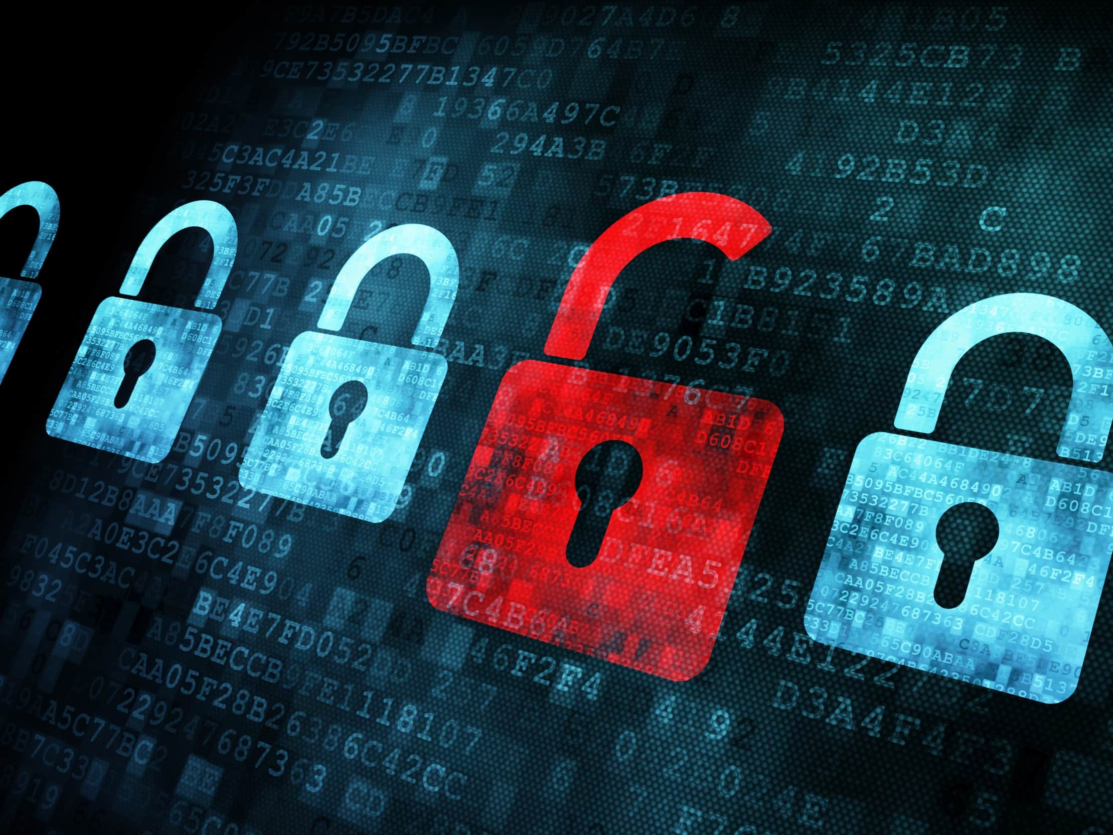content/en-au/images/repository/isc/types-of-cybercrimes-tips.jpg