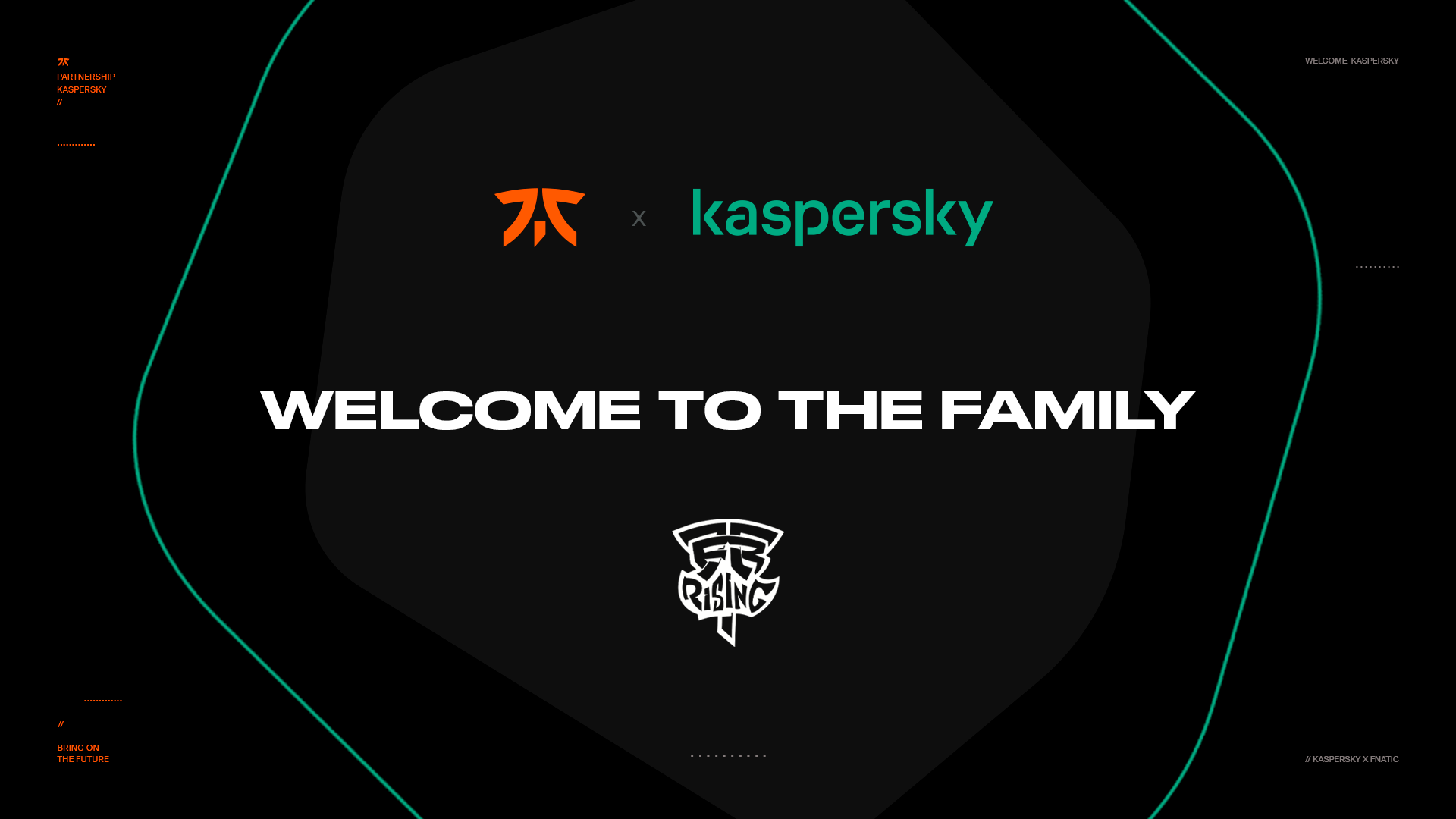 team-play-kaspersky-and-fnatic-announce-global-partnership.png