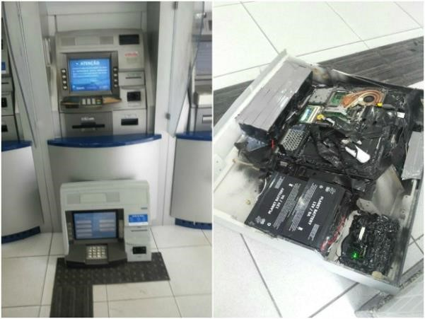 ATM Replacement Scam.jpg