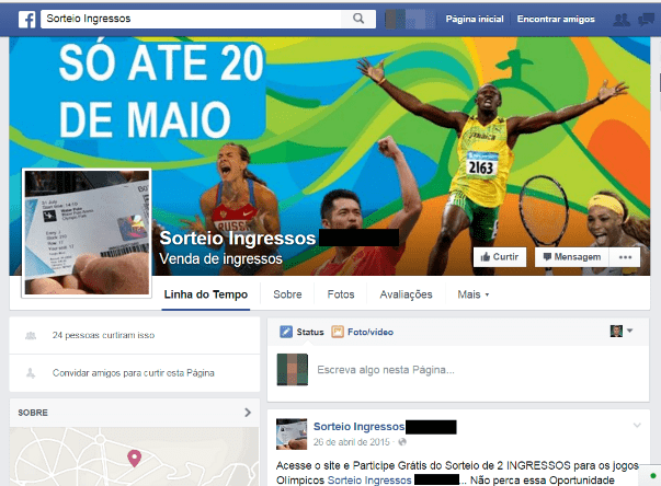 Facebook Olympic Scam.png