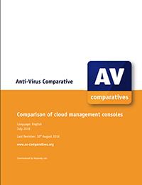 content/en-au/images/repository/smb/AV-Comparatives-Comparison-of-cloud-management-consoles.png