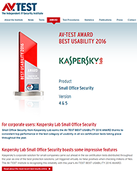 content/en-au/images/repository/smb/AV-TEST-BEST- USABILITY-2016-AWARD-sos.png
