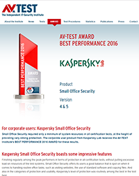 content/en-au/images/repository/smb/AV-TEST-BEST-PERFORMANCE-2016-AWARD-sos.png