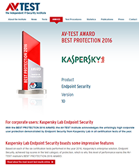 content/en-au/images/repository/smb/AV-TEST-BEST-PROTECTION-2016-AWARD-es.png