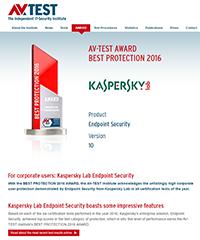 content/en-au/images/repository/smb/AV-TEST-BEST-PROTECTION-2016-AWARD-es.png