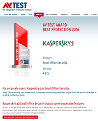 content/en-au/images/repository/smb/AV-TEST-BEST-PROTECTION-2016-AWARD-sos.png