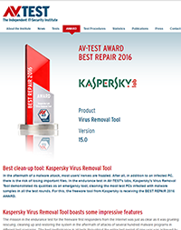 content/en-au/images/repository/smb/AV-TEST-BEST-REPAIR-2016-AWARD.png